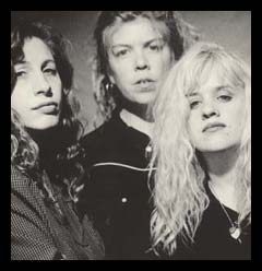 BABES IN TOYLAND (photo)